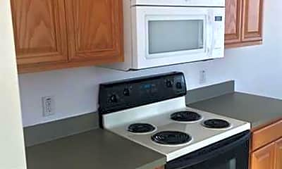 Kitchen, 742 W Colony Dr, 1