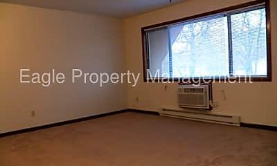 Bedroom, 133 29th St Dr SE, 1