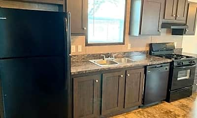 Kitchen, 353 Raven Ln 353, 1