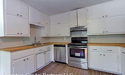 Kitchen, 2322 I St S, 0