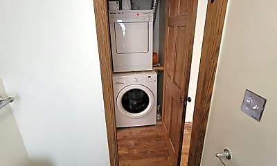 Bathroom, 2035 W.Evergreen 2F, 0