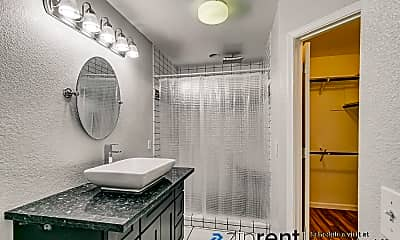 Bathroom, 8439 Newby Way, 2