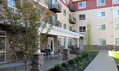 Building, Affinity At Coeur d'Alene, 1