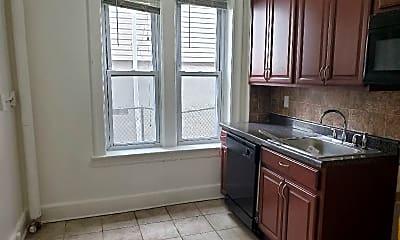 Kitchen, 131 Woodlawn Ave, 0
