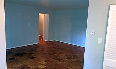 Bedroom, 404 Jackson St, 1