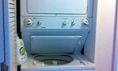 Bathroom, 7804 Harrowgate Cir D, 2