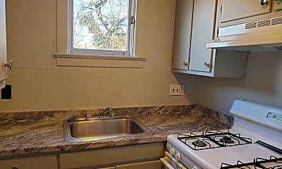 Kitchen, 219 N Mulberry St, 0