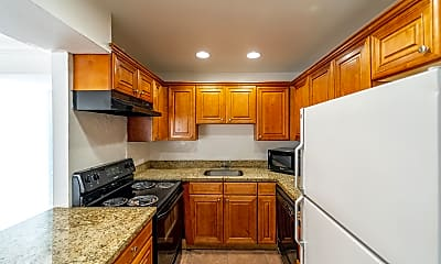 Kitchen, 6095 NW 8th St, 1