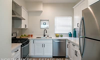 Kitchen, 326 N New Hampshire Ave, 0
