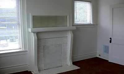 Bedroom, 1060 E Main St, 2