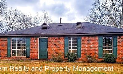 Building, 3022 Montwood Dr, 0