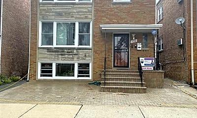 Building, 7732 W Addison St, 0
