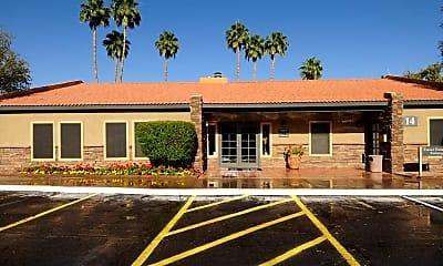 AZ Furnished Apartments, 2