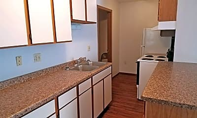 Kitchen, 821 5th Ave S, 0