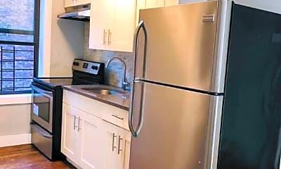 Kitchen, 1464 Ocean Ave, 0