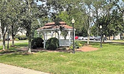 75 Washington Ave 2-412, 2