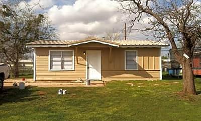 Building, 5290 Pueblo Dr, 0