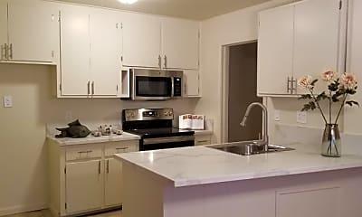 Kitchen, 3208 Hurley Way, 2