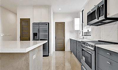 Kitchen, 2887 SW 33rd Ave, 0