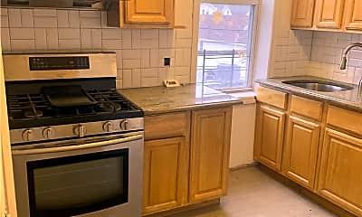 Kitchen, 91-19 172nd St, 0