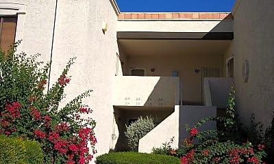 Building, 8649 E Royal Palm Rd 213, 0