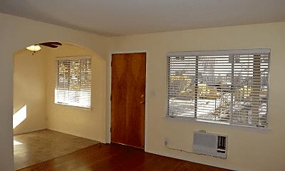 Living Room, 5481 Carlson Dr, 0