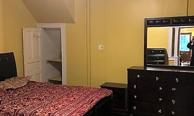 Bedroom, 220 N 63rd St, 0