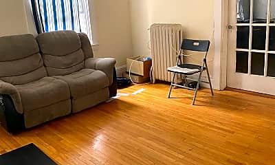 Living Room, 92 Langley Rd, 0