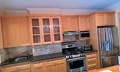 Kitchen, 71-38 66th Pl 1, 0