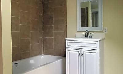 Bathroom, 210 Proper Rd, 2