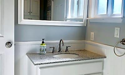 Bathroom, 10124 Debra Ave, 2