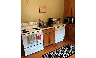 Kitchen, 4647 Lyndale Ave S, 2