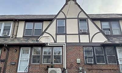 Building, 67-104 Burns St, 0