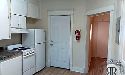 Kitchen, 123 E Pine St, 0