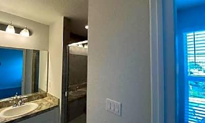 Kitchen, 7308 Merlot Sienna Ave, 2