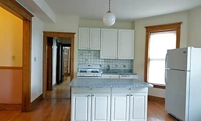 Kitchen, 1826 W Patterson Ave, 0