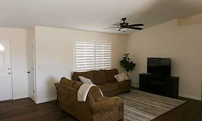 Living Room, 3275 Baysinger Dr, 1