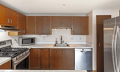Kitchen, 263 Brown Bear Crossing, 1