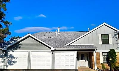 Building, 1546 Springview Ct A2, 0