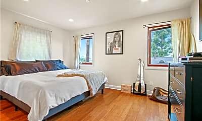 Bedroom, 148 W Marquita A, 2
