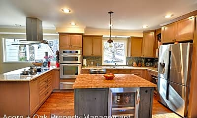 Kitchen, 506 Bayberry Dr, 1