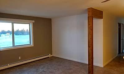 Living Room, 120 7th St SE, 0