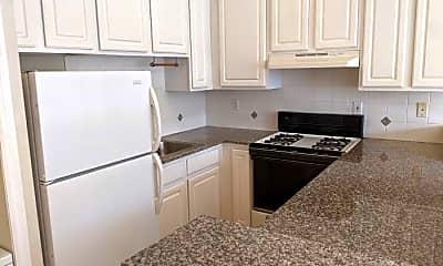 Kitchen, 88 29th St, 1