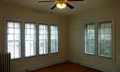 Bedroom, 1525 Lasalle Ave, 0