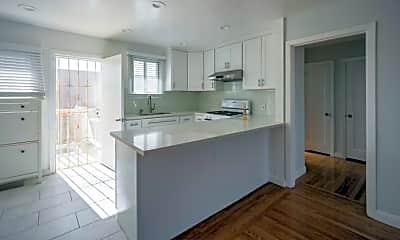 Kitchen, 693 Masson Ave, 0
