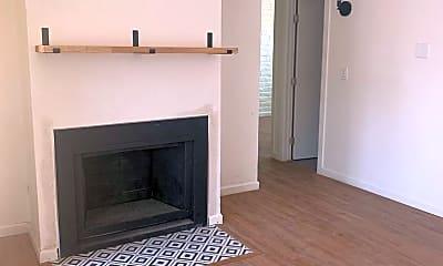 Bedroom, 2432 N Geronimo Ave, 1