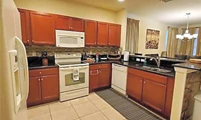 Kitchen, 4761 Acadian Trail, 0