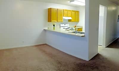 Living Room, 374 E 5450 S, 0