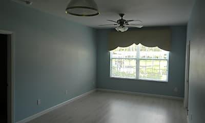 Living Room, 583 Brantley Terrace Way, 1