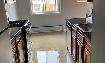 Kitchen, 9009 Skokie Blvd 3A, 1